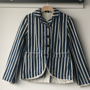 064HH.SS20.S20123.Jacket Victoire.JPG