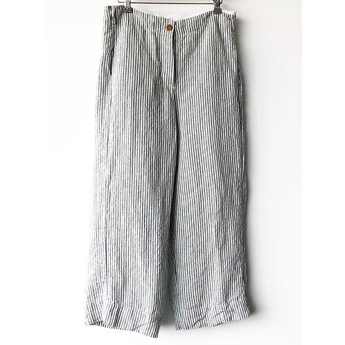 Pants Prisca