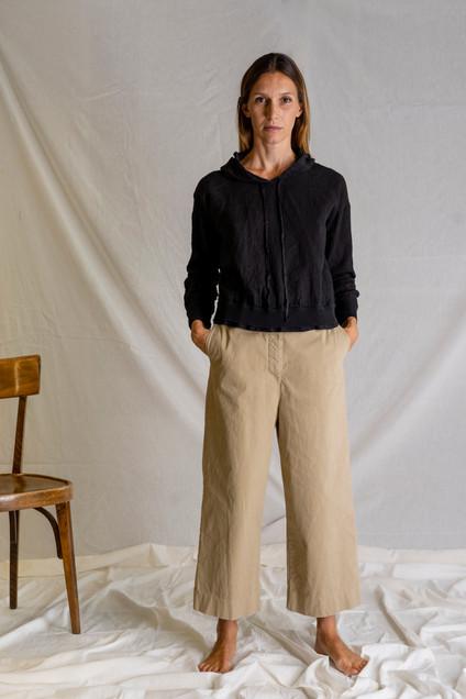 PE0110-blouse PE0131-pants