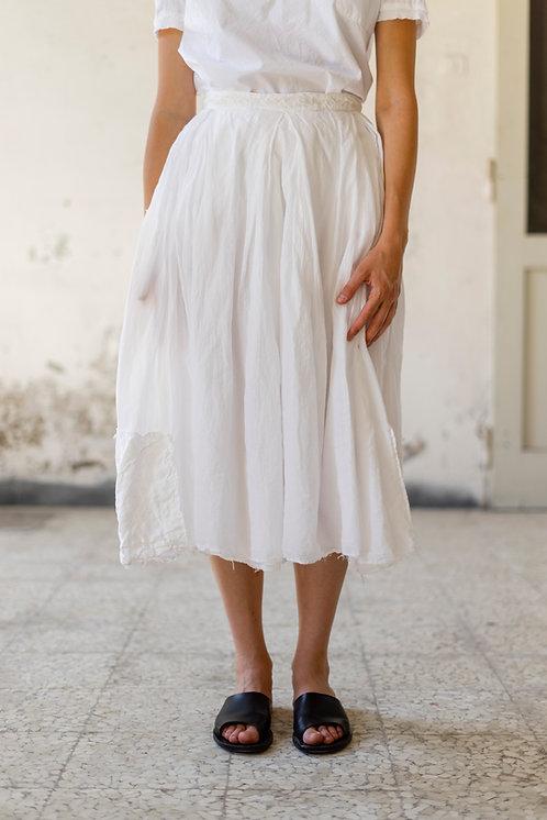 21158 - Skirt Jelene
