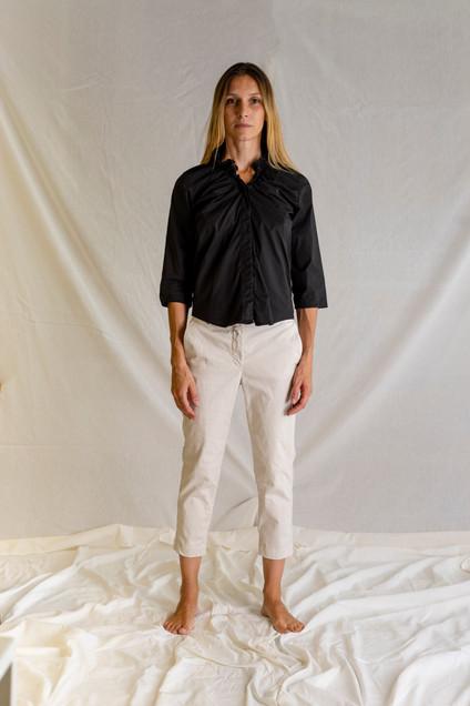 PE0142-shirt PE0129-pants