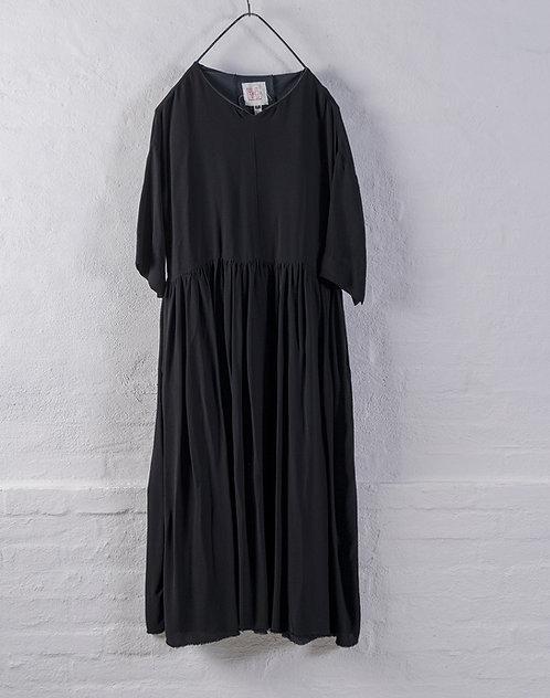 Dress Doriana