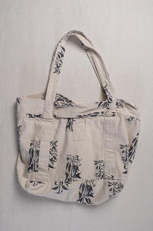AI21352 - bag