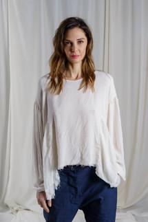 AI9213 - blouse  AI9201 - pants