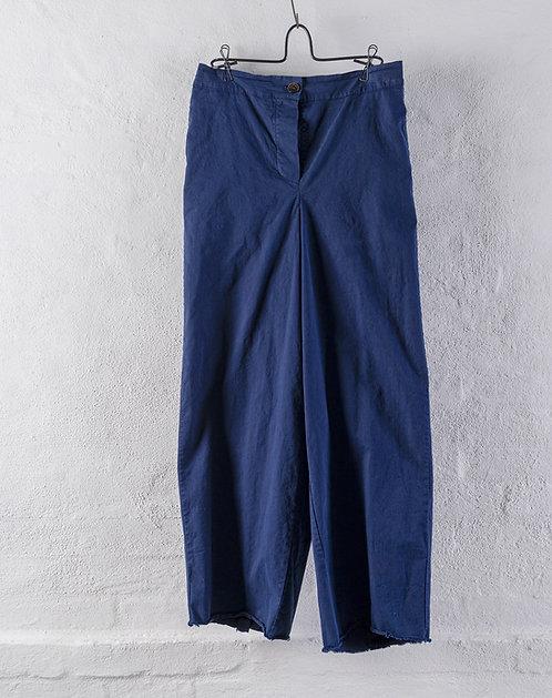 Pants Teresa