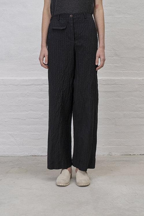 F21311 - Pants Tania