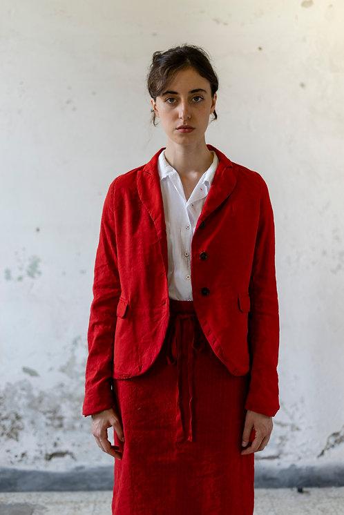 Jacket Viviana