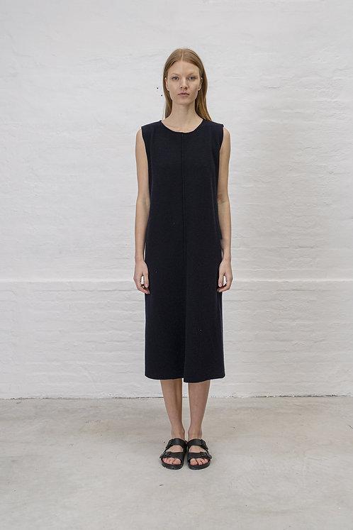 FW2151 - DRESS