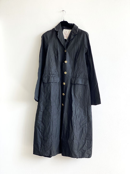 Coat Meredith