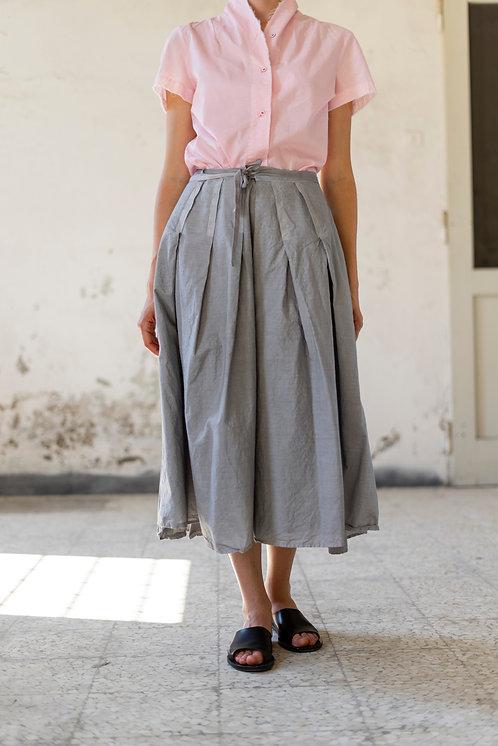 21149 - Skirt Jolanda