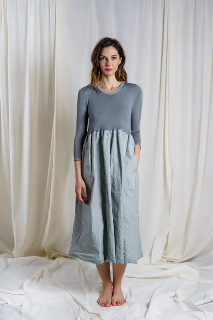 AI9202 - dress