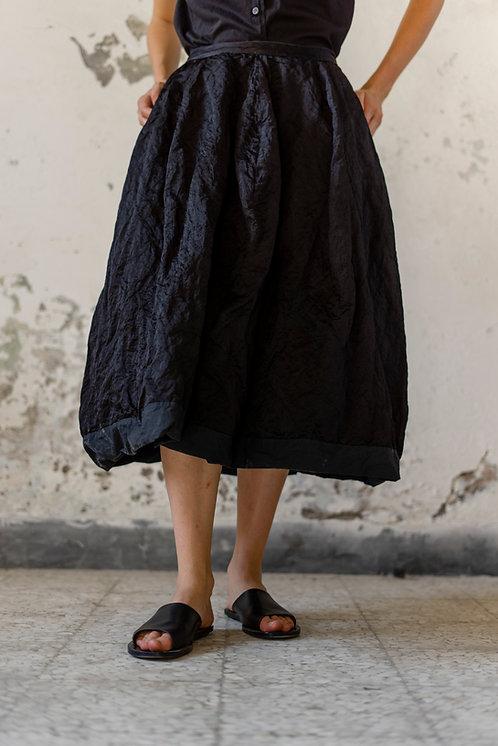 21127 - Skirt Janna
