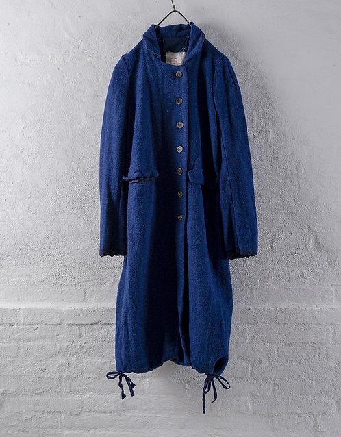 Coat Margherita