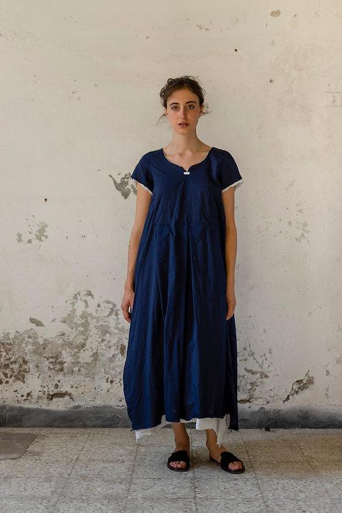 Dress Rina