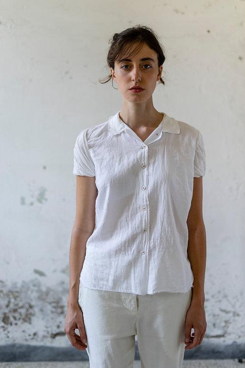 21157 - Shirt Clelia
