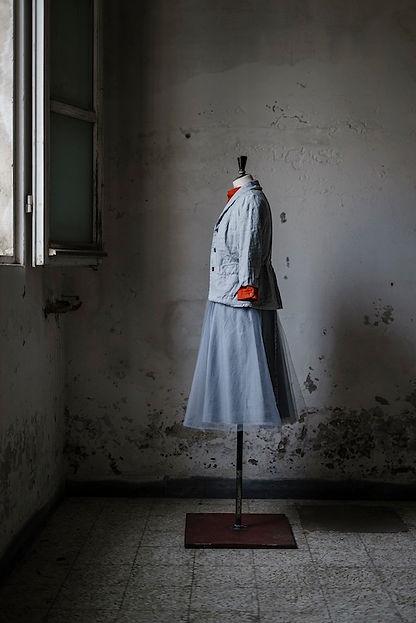 20139 Jacket+20154 Shirt+20187 Skirt.jpg