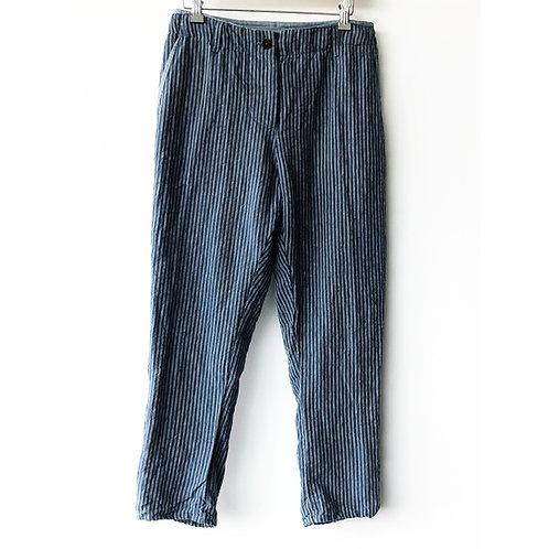 Pants Pamela