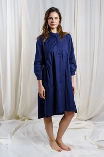 AI9227 - mini dress
