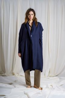 AI9217 - coat