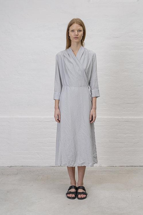 AI21216 - dress