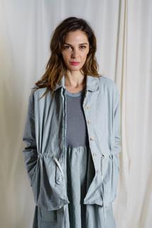 AI9203 - jacket  AI9202 - dress