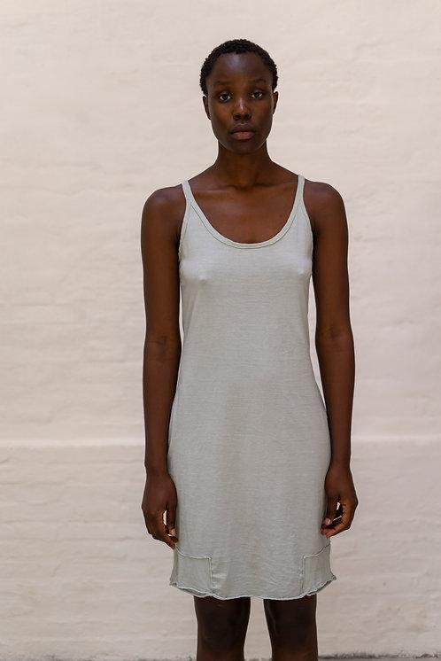 S2160 - DRESS