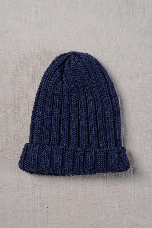 FW2160 - HAT