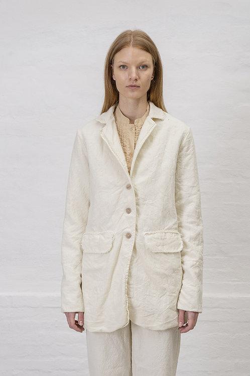 AI21211 - jacket
