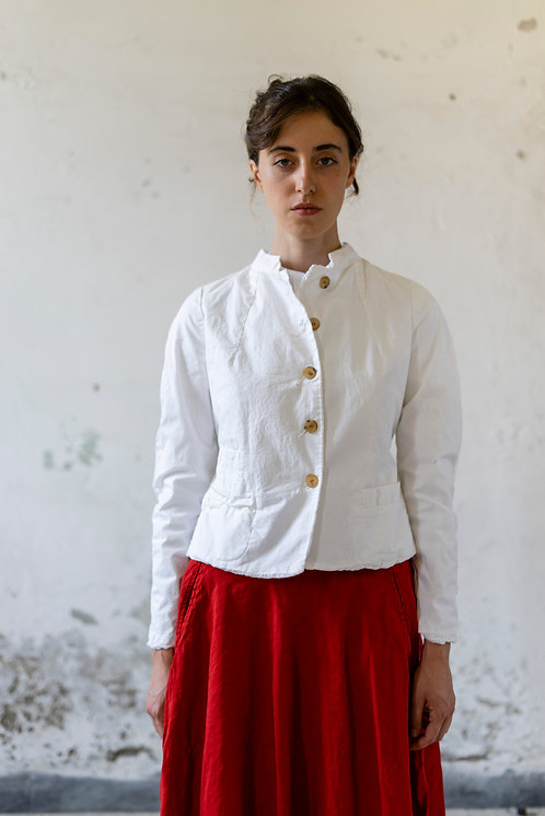 Jacket Valeria