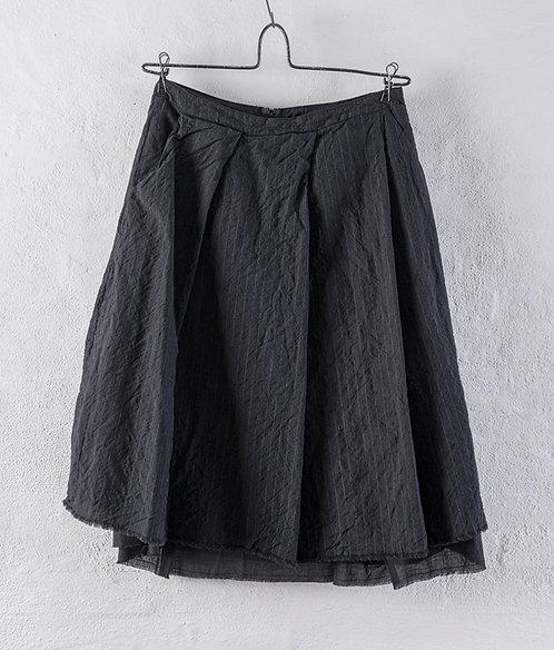 Skirt Iana