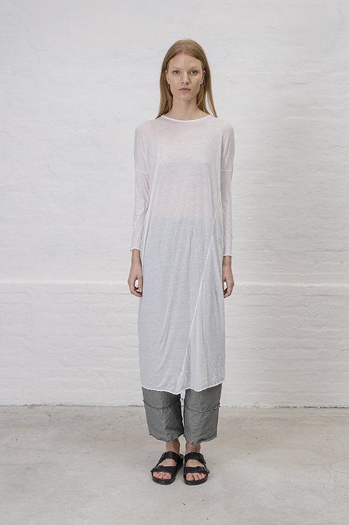 AI21246 - dress