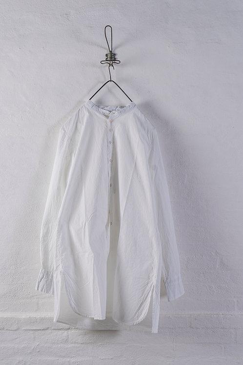 Copia di F21503 - Men's Shirt Charles / F21503P - Men's Shirt Charles