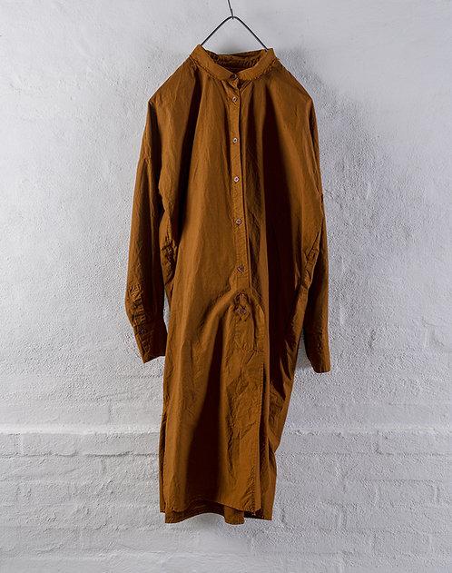 Dress Delia (solid)
