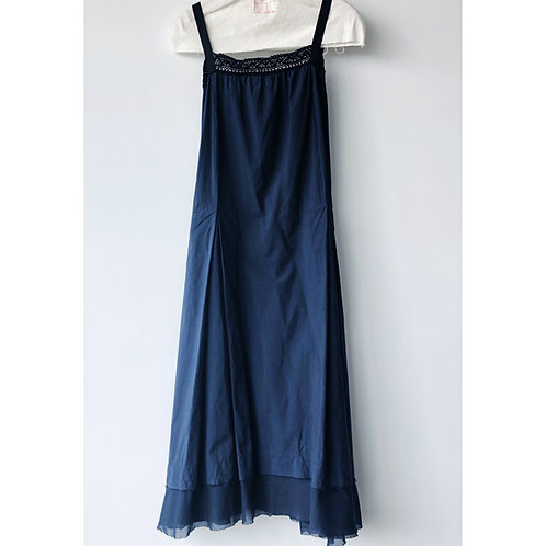 Dress Ryme