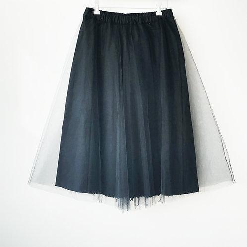 Skirt Jeanine
