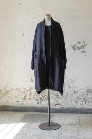 21174 - Coat Mara