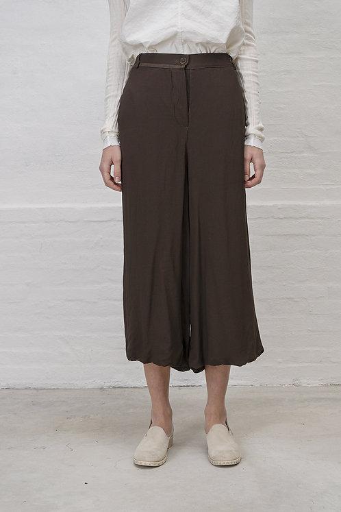 F21361 - Pants Tosca