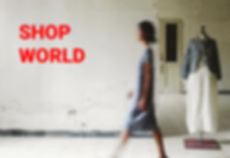 SHOP WORLD.jpg