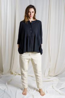 AI9233 - shirt  AI9207 - pants