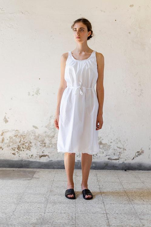 21140 - Dress Regina