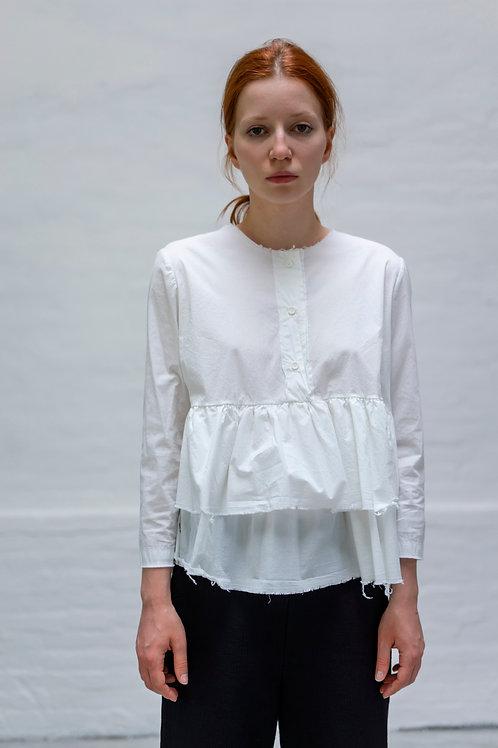 PE1129 - shirt