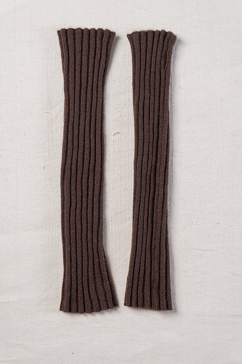 FW2133 - RIBBED GLOVES
