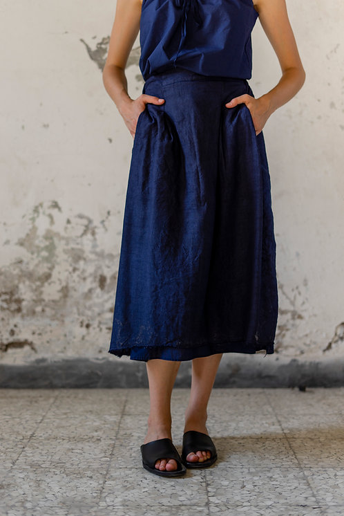 21122 - Skirt Jessie