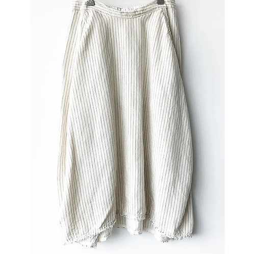 Skirt Jenny