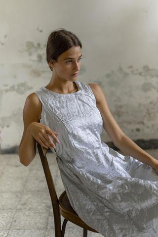 21126 - Dress Raffaella