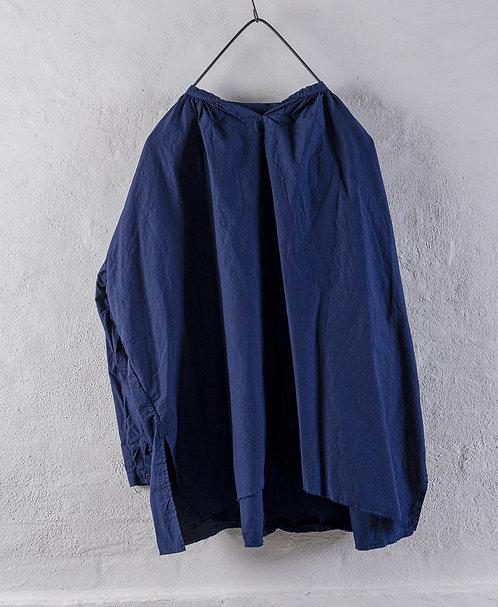 Shirt Sasha (solid)