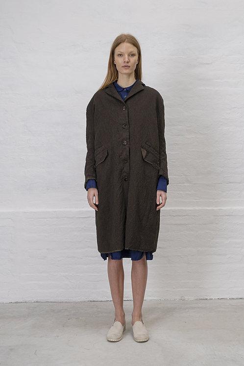 F21314 - Coat Marta