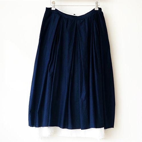 Skirt June