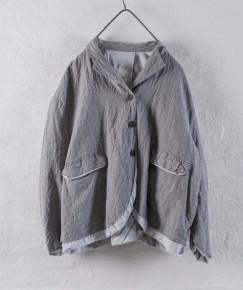 Jacket Gilda