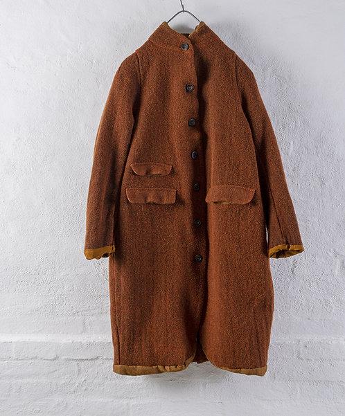 Coat Marika